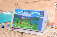 Cheap Goophone S4 Mega Best Smart Phone