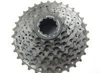 Cheap HG31-8 Bicycles variable speed Freewheel 8-speed kit bicycle Parts mountain bike derailleur free shipping