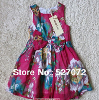 Little Girls Designer Clothes Cheap Designer Little Girl s