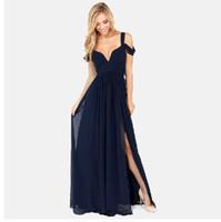 Casual Dresses plus size maxi dress - 2015 New Fashion Women s Greek style Long Elegant Chiffon Folds Deep V neck Luxury Sexy Maxi Dress Prom Dresses Plus Size Bridesmaid Dresses