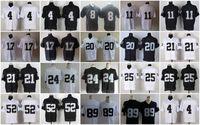 Cheap American football jerseys Best Matt Schaub Jersey