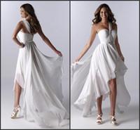 Cheap crystal wedding dresses Best strapless wedding dresses