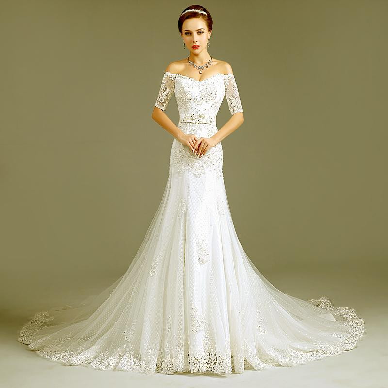 Random thoughts for Romantic wedding dress designers