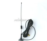 Cheap Amplifier Best antenna