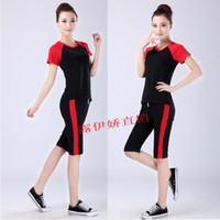 Work out clothing for women. Cheap online clothing stores