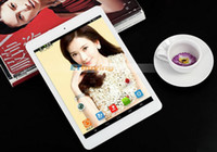 "Cheap Onda V989 9.7"" Allwinner A80T Octa Core tablet PC Retina 2048*1536 Android 4.4 Kitka 2GB RAM 32GB ROM"