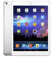 "Cheap Original Onda V989 9.7"" Android 4.4 Kitka Allwinner A80T Octa Core tablet PC Retina 2048*1536 2GB RAM 32GB ROM"