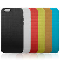 For iphone6 I6 6G Official Design Cell Phone Case For iPhone...