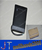 Wholesale Khz MHZ RFID ID EM Mifare Card Reader S365 MYY574A