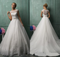 Cheap crystal wedding dresses Best strapless wedding dresses