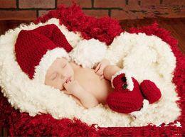 Newborn Baby Winter Wear Online   Newborn Baby Winter Wear Jacket ...