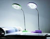 Wholesale Solar Lamp LED solar lights solar indoor lights bedroom lamp dormitory lights