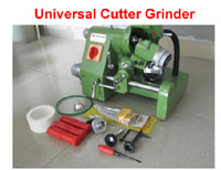 universal milling machine - U2 Universal Cutter Grinder Cutting tool Grinding Machine for CNC milling drilling tool bits