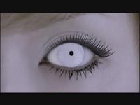 Wholesale DHL crazy eye contact lense pairs Fancy Contact Lens Tones Tones Mixed Colors