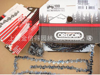 Wholesale OREGON SAWCHAIN LX quot ORIGINAL FT ROLL PROFESSIONAL