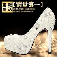 Cheap Weddinng Shoes Best 2015 wedding shoes