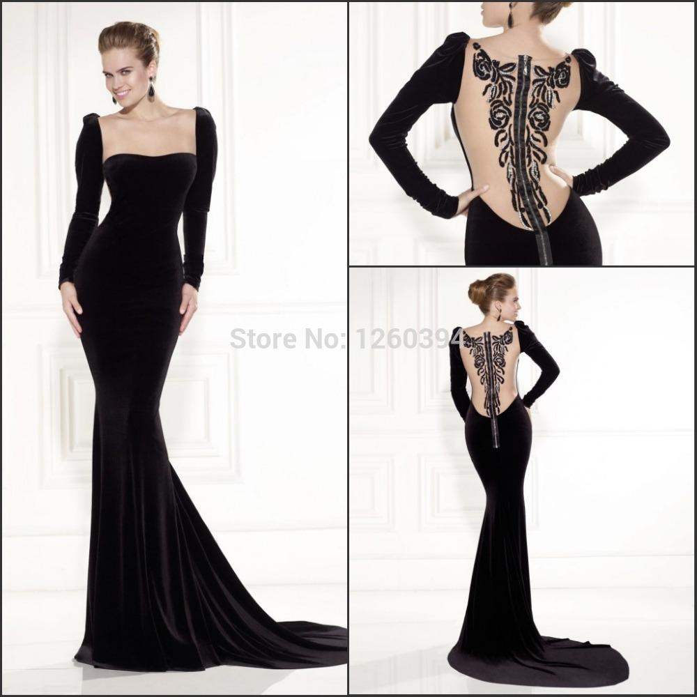 Prom Dress Stores In New Jersey | Cocktail Dresses 2016