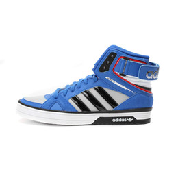 Wholesale 100 Original Genuine Adidas men s original quality casual shoes