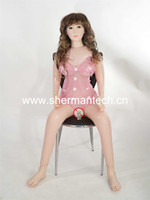 Cheap semisolid sex doll Best adult love doll