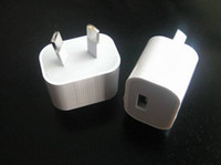 iPhone 6 Wall Charger