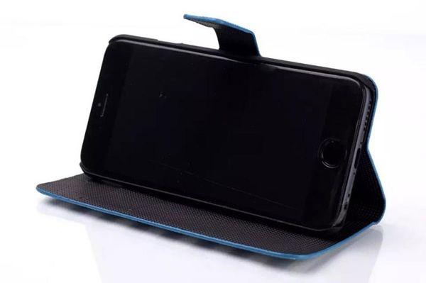 Ledertasche Iphone Iphone 6 Ledertasche Luxus