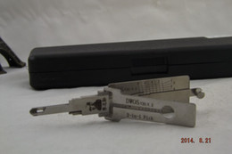 Wholesale LISHI Chevrolet Chevy Epica CH1 in Auto Pick and Decoder Original and High Quality A189