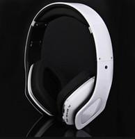 Cheap Bluetooth Headphone Best Wireless Headset