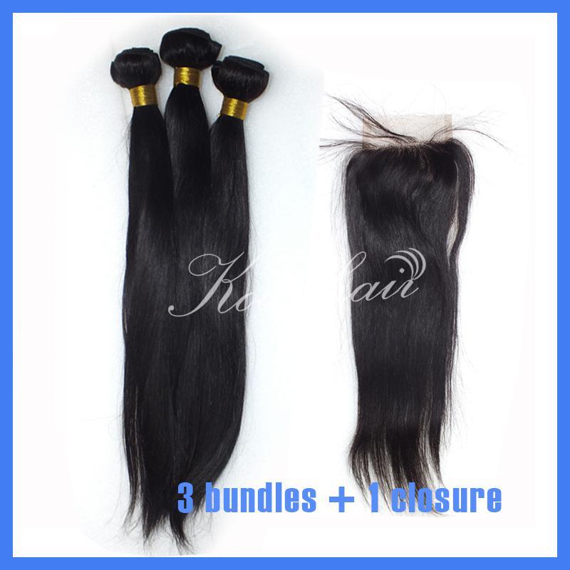 Bella Dream Hair Lace Closure 89