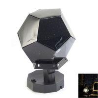 projector lamp - Astrostar Astro Star Laser Projector Cosmos Light Lamp Ship From USA JA018