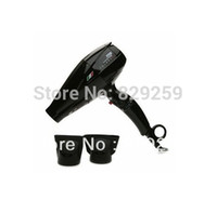 Wholesale Professional Hair Dryer Nano Titanium Hairdryer W Blow Dryer High Quality Salon Blow Dry Only V in Stock