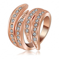 Cheap Solitaire Ring Rings Best Celtic Women's Cheap Rings