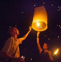 Cheap wishing lantern Best kongming lantern