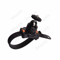 Wholesale 10 Z18 Sportpod Camera Stand Stabilizer with Tripod Mount Adapter for Fixing the Digital Camera by DHL