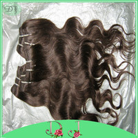 best buy medium - Best Buying discounted price malaysian human hair weave BODY Wave soft smooth not tangle Great deals