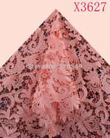 Cheap Lace Flowers Bulk | Discount Sheath Lace Overlay under $100