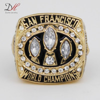 Cheap championship ring Best gold rings