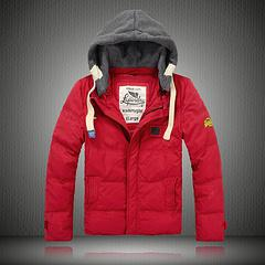 Men Best Down Jackets Online | Best Down Jackets For Men for Sale