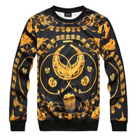 new 2014 givenchy men's sweaters