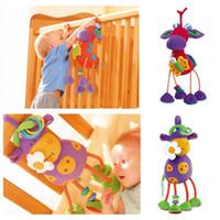 Cheap Baby Rattles & Mobiles Best Cheap Baby Rattles & Mobi