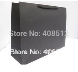 Custom cardstock