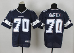 Wholesale 2014 new Arrival Fans Limited Elite Jerseys Cowboys Jersey New Size Stitched Mix Order American Football JERSEY