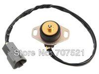 Wholesale 7861 throttle motor positioner for Komatsu excavator PC digger parts PC120 PC200 PC220 engine step positioner