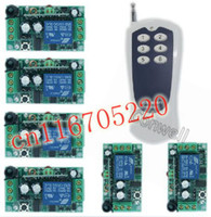 Cheap remote control switch Best switch remote control