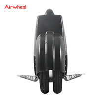 Wholesale Q3 airwheel factory price free fast shipping original guarantee two days in your hand from london warehouse shipping