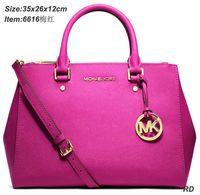 Wholesale Hot New Handbags tote Fashion bags totes shoulder Brand Michael bags tote