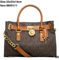 Wholesale NEW STYLE bags and purse Michaels bags women MCM fashion bag Shoulder Bags women Leather mk bag
