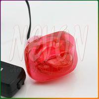 Wholesale Tongue Vibrator Clitoral Vibrators Sex Toys For Woman Sex product