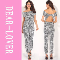 Wholesales !! New 2014 Summer Rompers Womens Jumpsuit Bodysuit Fashion