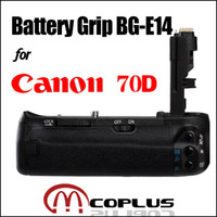 Cheap battery grip canon t1i Best battery grip eos 450d