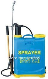 Wholesale Hand Sprayer Pressure sprayer knapsack sprayer